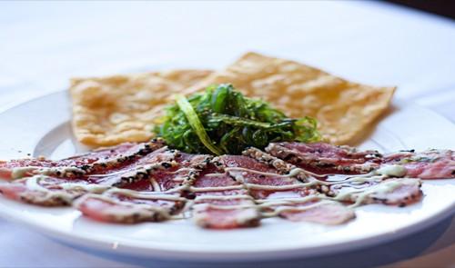 tuna-resize